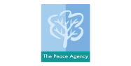 Peace Agency Logo