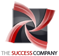 The Success Company