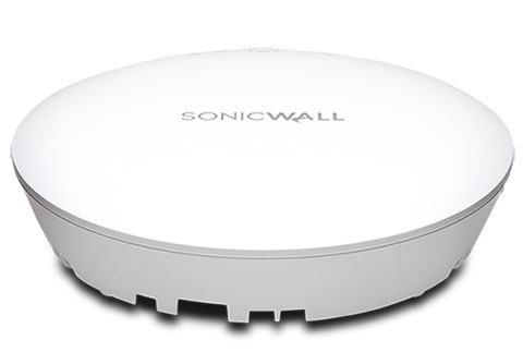 SonicWall SonicWave 432i